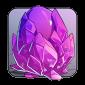crystal-egg.png