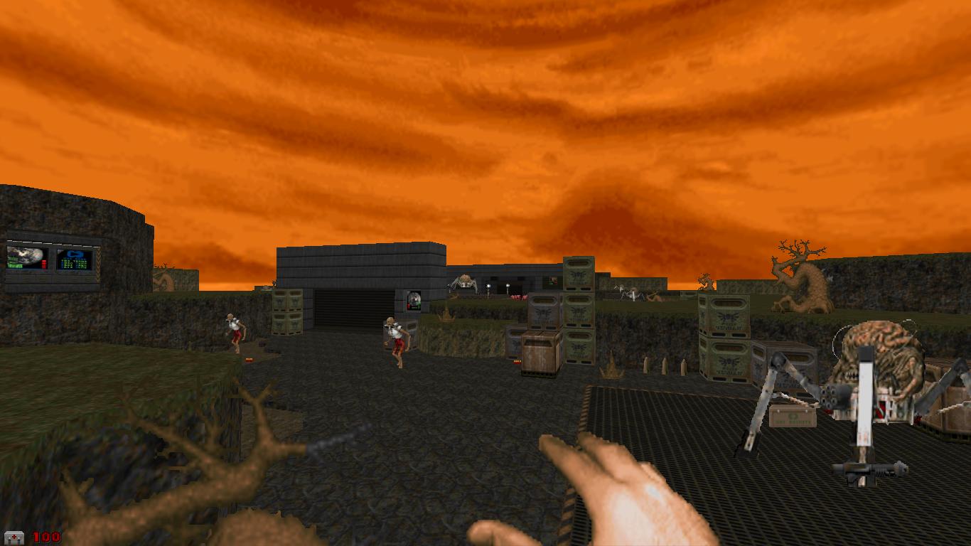 Screenshot-Doom-20200724-144400.png