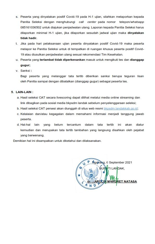 PENGUMUMAN-JADWAL-DAN-TATA-TERTIB-SKD-LANDAK-2021-004