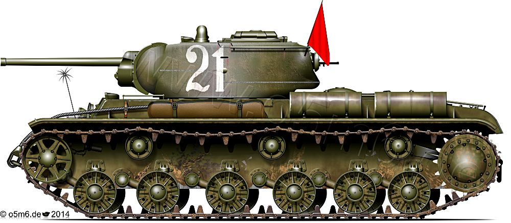 KV-1s-Late-Left-small.jpg
