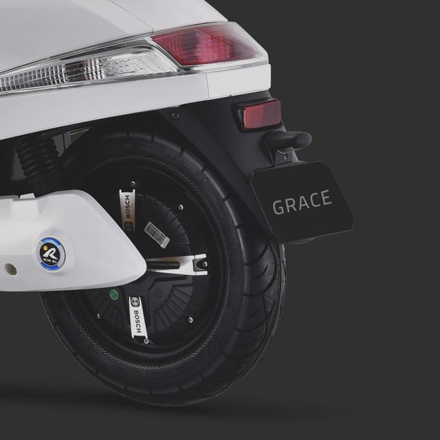 grace-motor