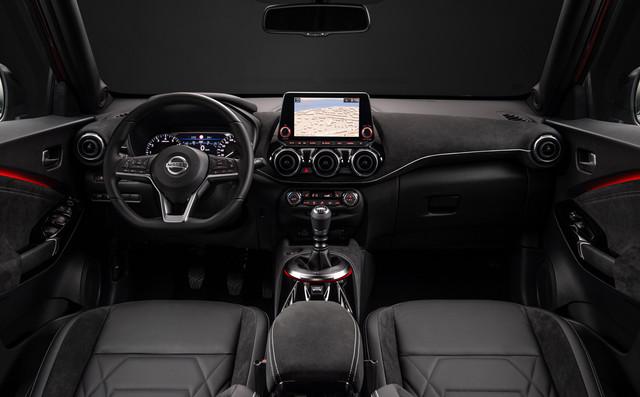 54-Nissan-aankondiging-nieuwe-JUKE-source