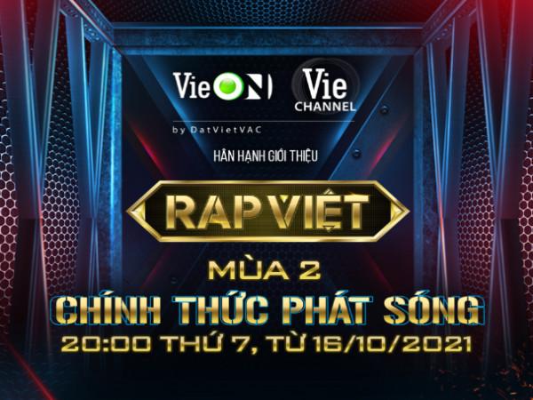 Vie-Channel-Photo-RAP-VIET-MUA-2-Final-1