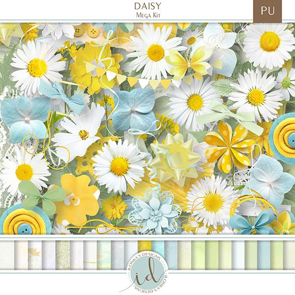 ID-Daisy-prev1