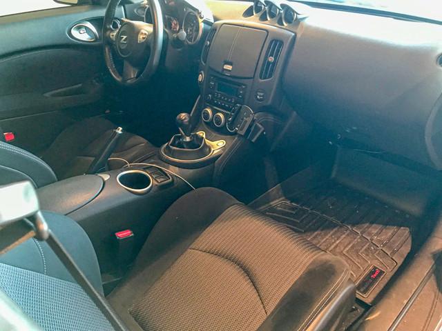Passenger-side-interior.jpg