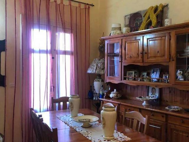 apartment-uggianomontefusco-apulien-17.jpg