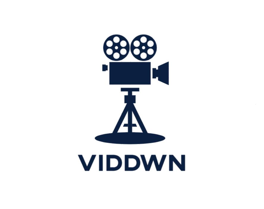 ViDDwn logo