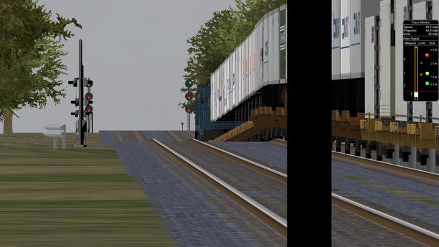 Open-Rails-2019-03-12-03-25-23
