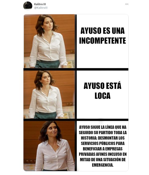 Isabel Díaz Ayuso - Página 17 Created-with-GIMP