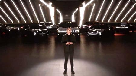 cars-secrets-138326017-428365491840771-3638820903466655414-n
