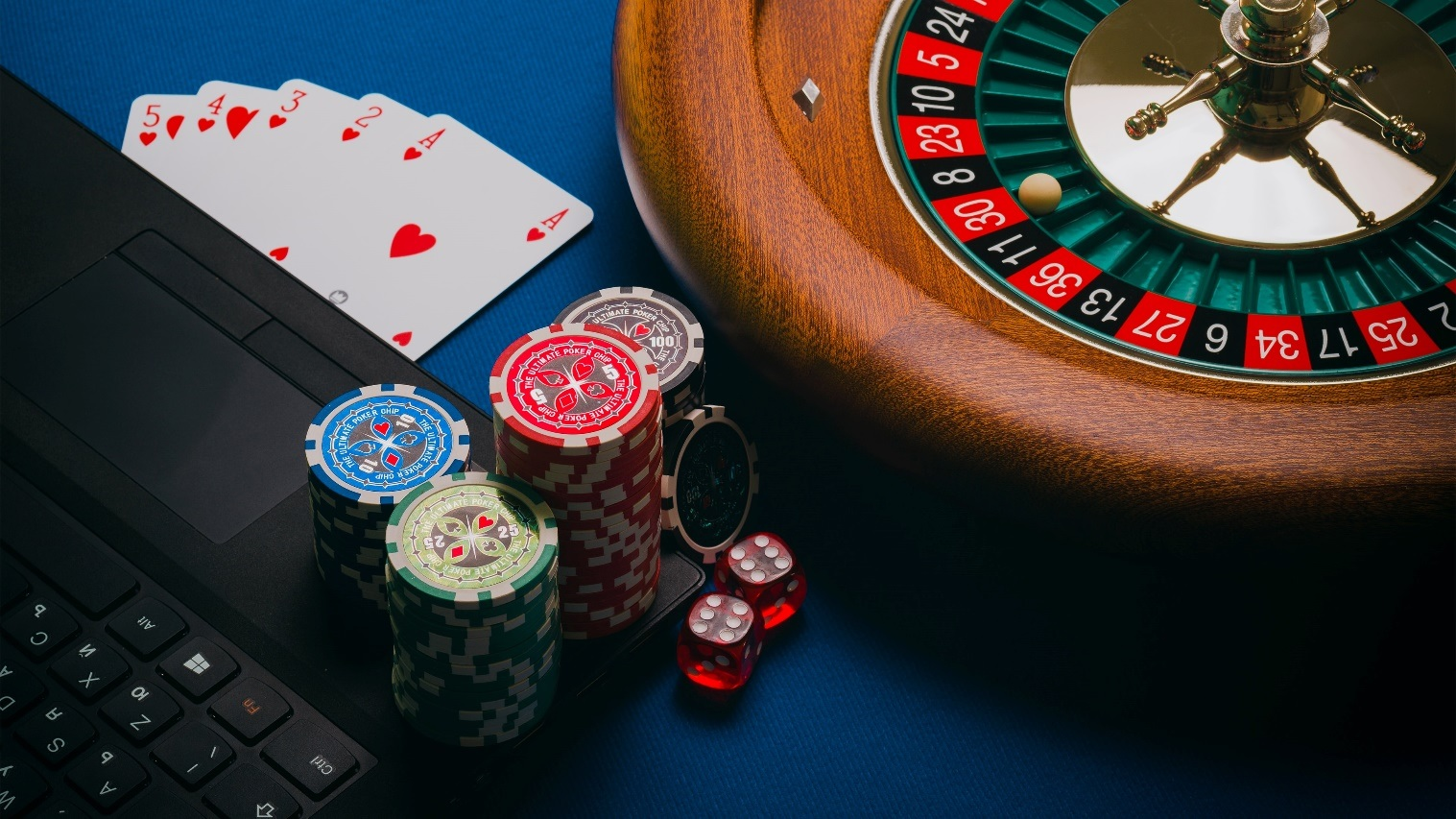 casino-serie-how-i-meet-your-mother