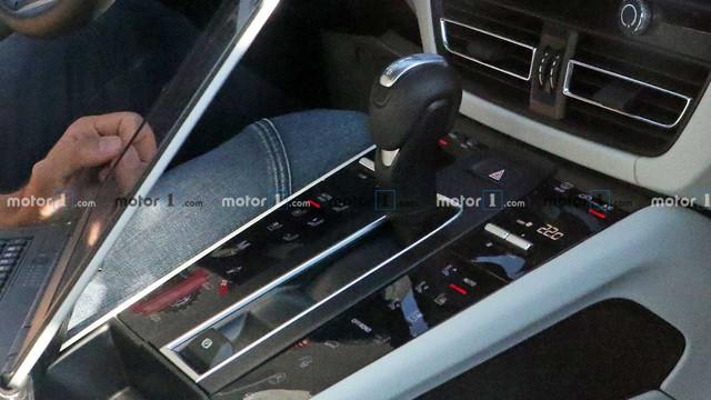 2022 - [Porsche] Macan - Page 2 4-E6-EEE90-D2-DD-4-C35-8666-FD61322-CE515