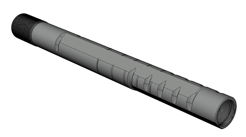 5-notch-tube-4.jpg
