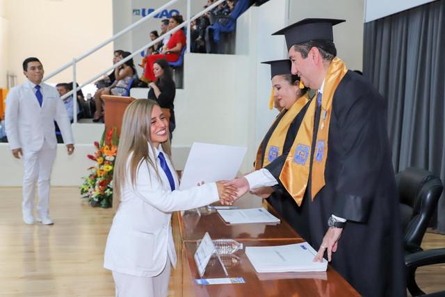 Graduacio-n-Medicina-64