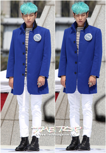 bigbangupdates-BIGBANG-TOP-1.jpg