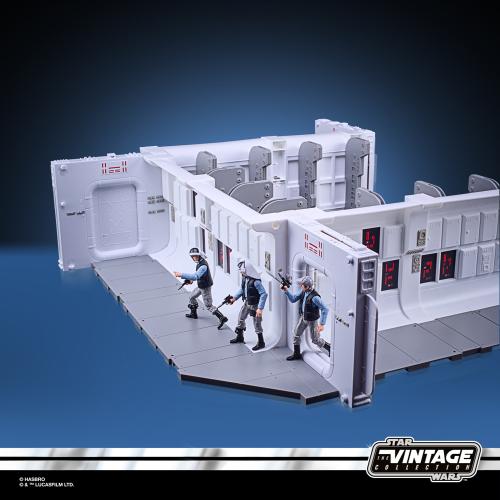 VC-Tantive-IV-Playset-Loose-10-Resized.png