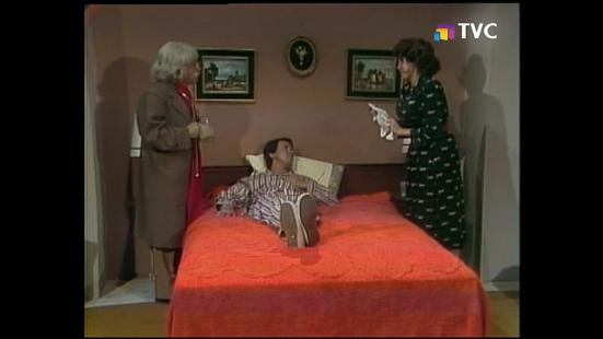 dr-chapatin-futuro-difunto-1977-tvc2.png