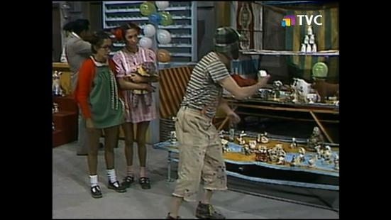 la-feria-pt1-1979-tvc6.png