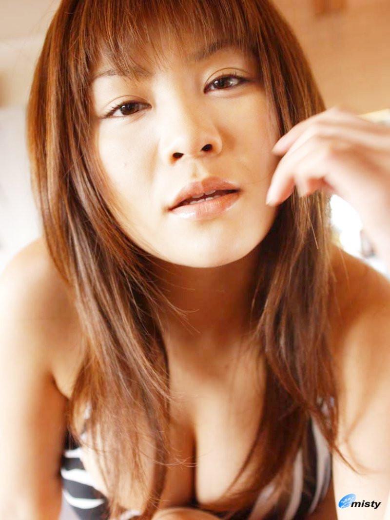 [@misty] Idol Gravure No.007 Yoko Matsugane 松金洋子044