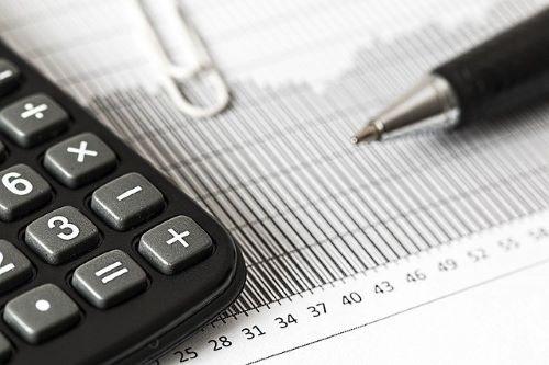 creditdee.com ศูนย์รวมข้อมูลสินเชื่อและบัตรเครดิต