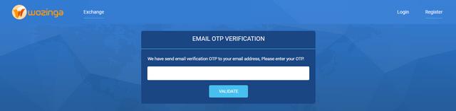 Email-OTPverif