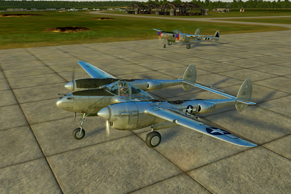 P-38-5.png