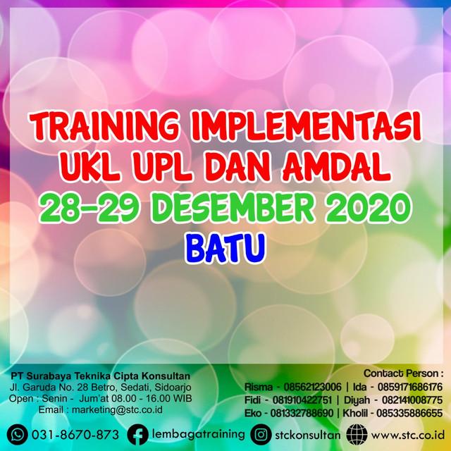 Jadwal-Desember-2020-228
