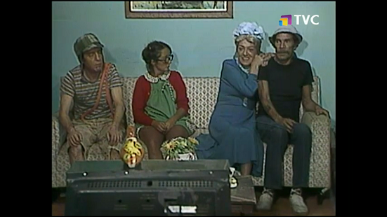 miss-universo-1978-tvc6.png