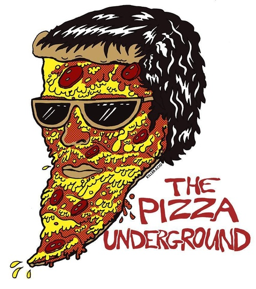 the-pizza-underground-2.jpg