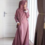 alhigam-mysha-homewear-amily-021