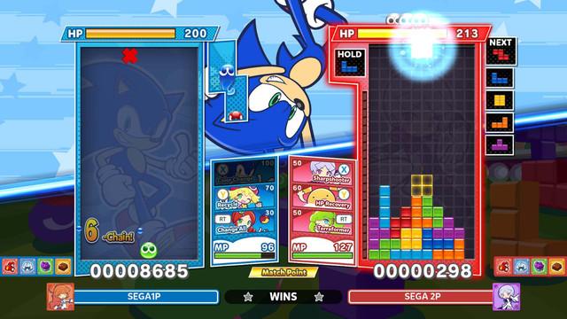 《魔法氣泡特趣思俄羅斯方塊2》PC版 於3月23日發布 Puyo-Puyo-Tetris-2-2021-01-27-21-004