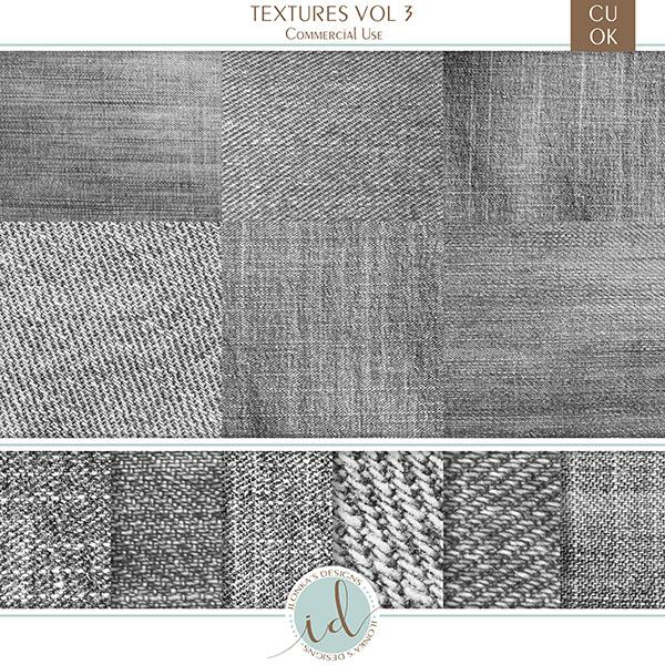 ID-CU-textures-vol3-prev