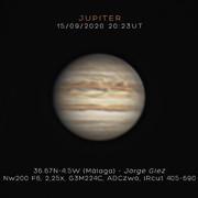 2020-09-15-2023-J-piter