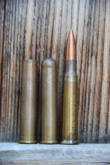 30-ammo-comparison.jpg