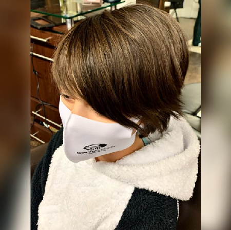 Best-Hair-Stylists-in-Albuquerque