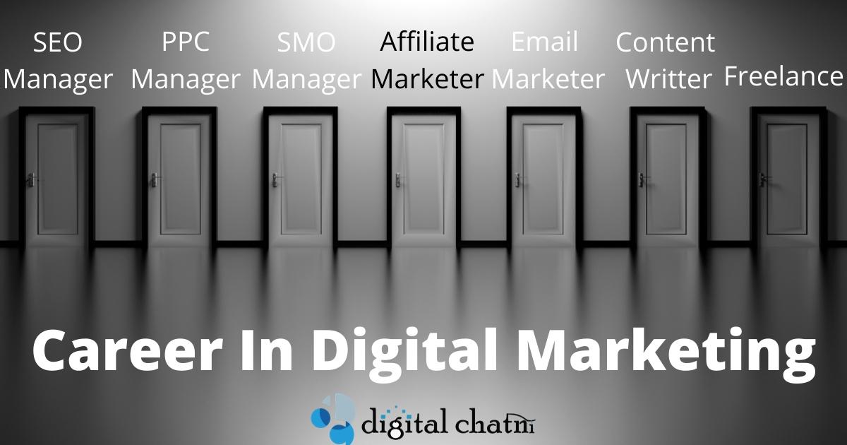 Job-Role-After-Digital-Marketing