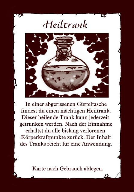 Schatz-Heiltrank.jpg