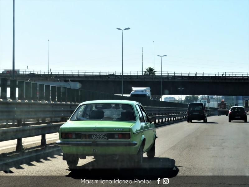 avvistamenti auto storiche - Pagina 29 Opel-Kadett-1-2-CT465954-3