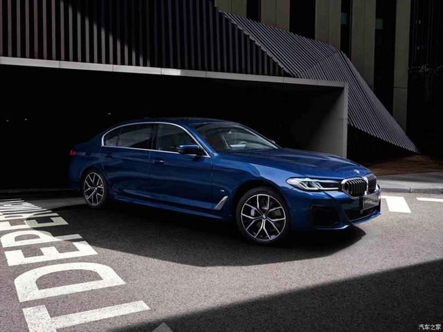 2020 - [BMW] Série 5 restylée [G30] - Page 11 EE55-A8-BB-6-D78-4232-B013-CC81-F70-FF5-B7