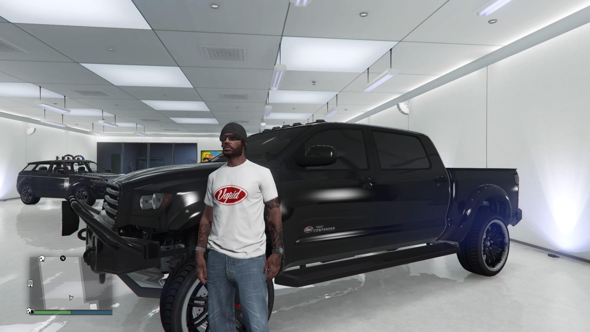 Grand-Theft-Auto-V-20190530005053.jpg