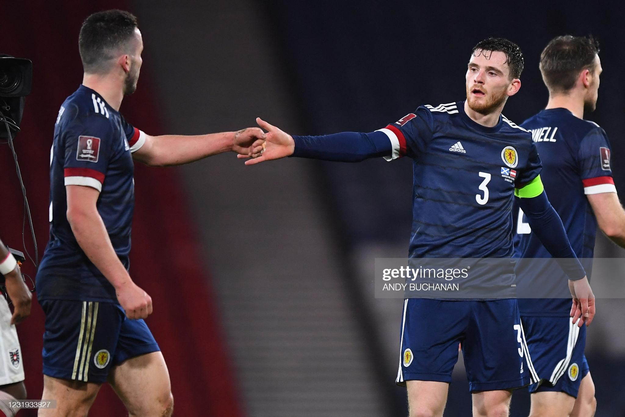 [Image: Scotland-s-defender-Andrew-Robertson-R-c...he-pit.jpg]
