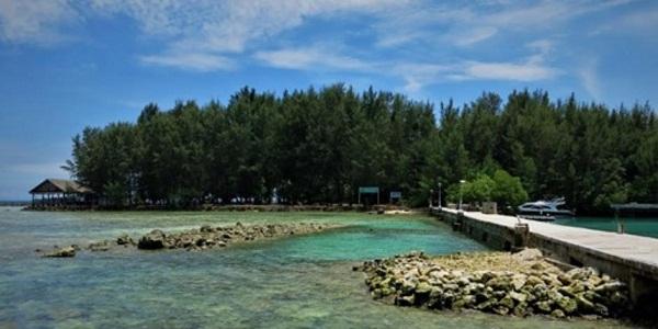 sebaru-island-2