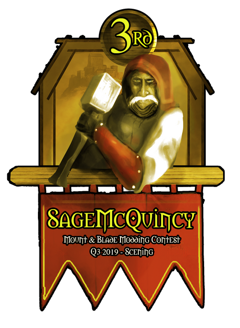 Q3-Scening-Sage-Mc-Quincy.png