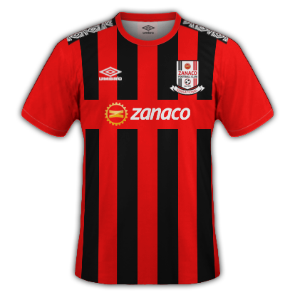 https://i.ibb.co/f20sP8n/diegogrande10-Zanaco-fc-home.png
