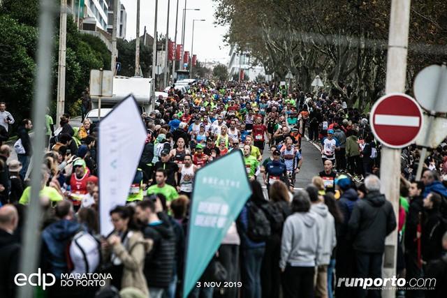carrera-maraton-oporto-travelmarathon-es