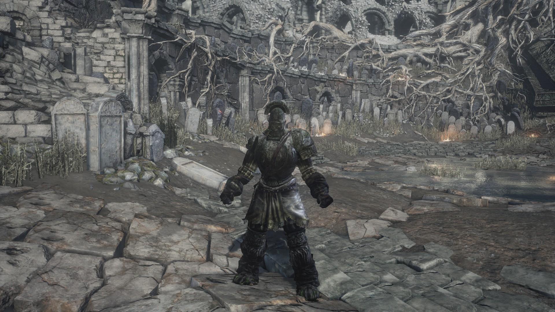Guardian-Armor-Front.jpg