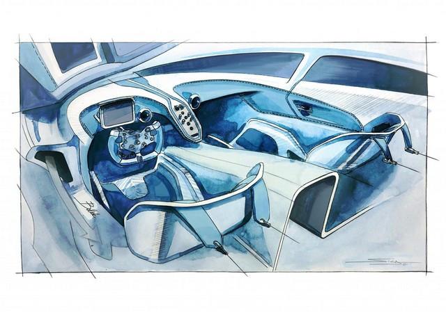 Le Bolide de Bugatti a reçu le Grand Prix de la plus belle hypercar de l'année  09-bugatti-bolide-for-fai-2021-by-aldo-maria-sica