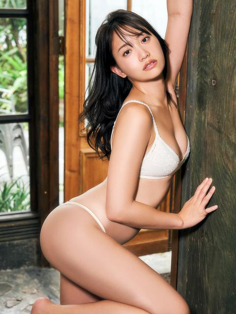 Nagao-Mariya-Mariyaju-089