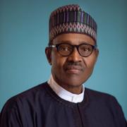 [Image: President-Muhammad-Buhari.jpg]