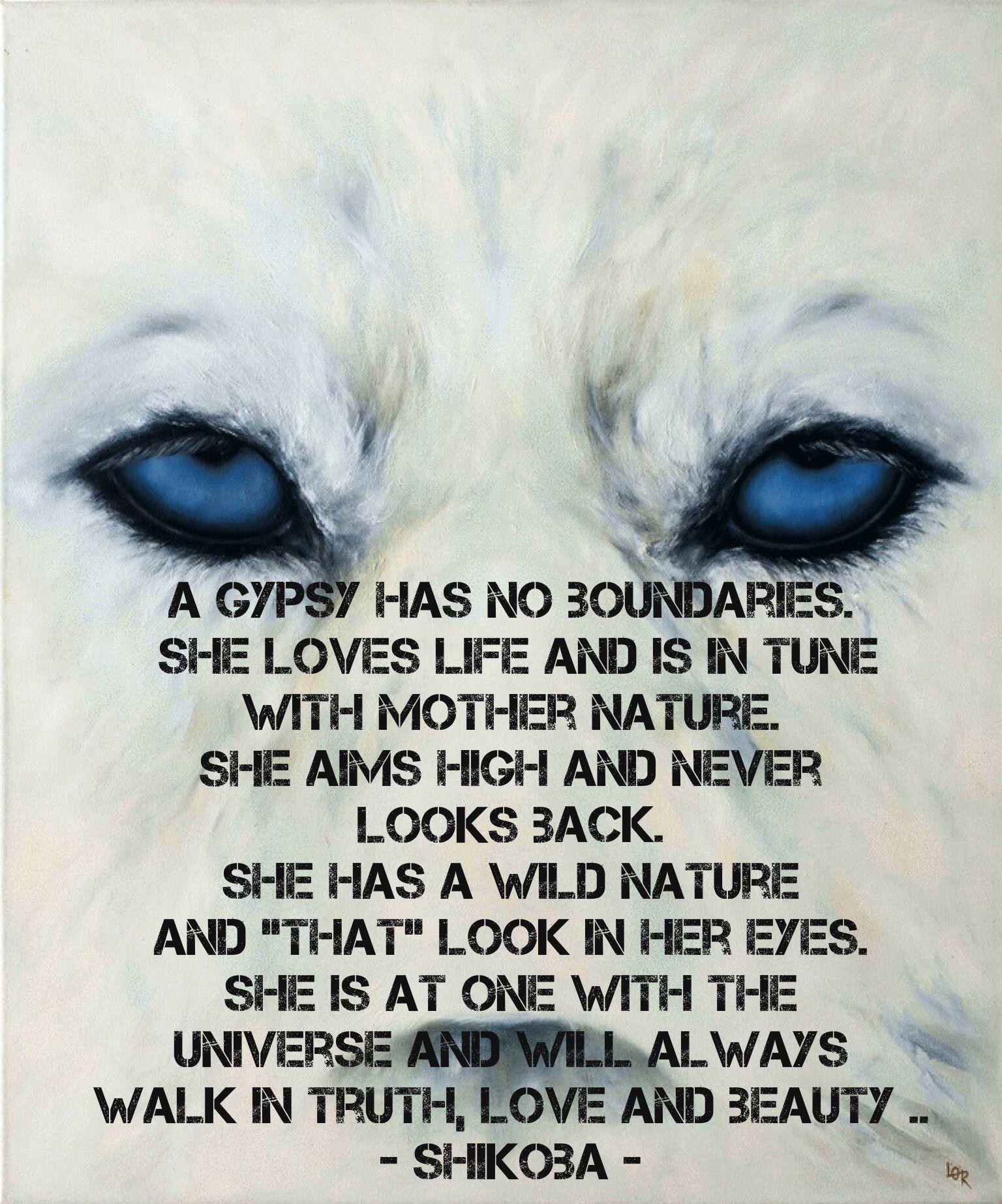 wolfquote.jpg